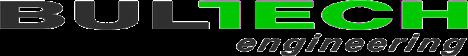 Bultech Logo