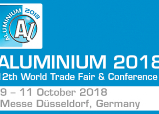 Bultek Engineering Ltd as part of KABAN will be a member of ALUMINUM World Trade Fair